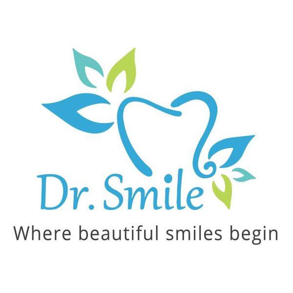 Dr.Smile-tu-tin-mang-lai-nu-cuoi-tu-tin