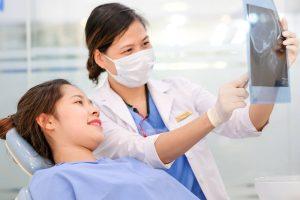 8 câu hỏi và lời khuyên về sức khỏe răng miệng của bạn khi mang thai